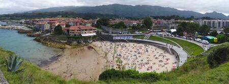 Beach 1248987 1920