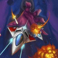 Super Hydorah contará en junio con una edición física de coleccionista en su versión para PS Vita