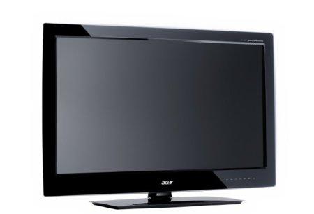 Televisor Acer AT58 de 32 pulgadas