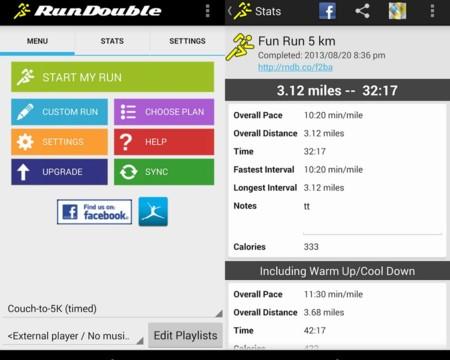 Como Tu Smartphone Se Convierte En El Mejor Entrenador Fitness