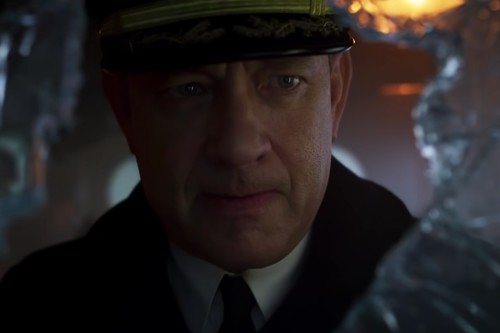 Esta semana en Apple TV+: episodios especiales, más series documentales y la nueva película de Tom Hanks