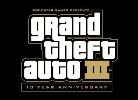 Grand Theft Auto III: Edición 10º Aniversario, la leyenda llegará a iOS y Android el 15 de Diciembre