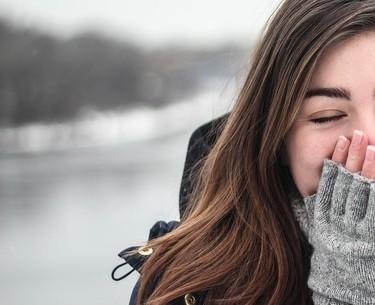 Nueve vídeos que te sacarán una sonrisa aunque hoy sea el lunes más 'blue' del año