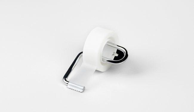 accesorios minimalistas escritorio - 4