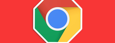Google plantea cambios en Chromium que pueden acabar con los bloqueadores de anuncios como los conocemos