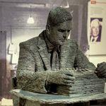 La palabra 'caca' es la que mejor nos diferencia de las máquinas, según esta versión del Test de Turing