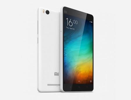 Xiaomi Mi4c Leak