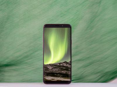 Ya sabemos los precios de Samsung Galaxy S9 y S9+ de 256 GB para España: la preventa ha ido mejor que con los Galaxy S8