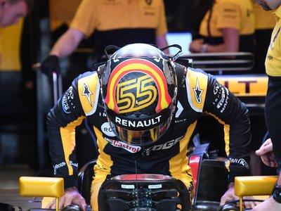 ¿Por qué en España los meritos de Carlos Sainz no se valoran como se valoraban los de Fernando Alonso?
