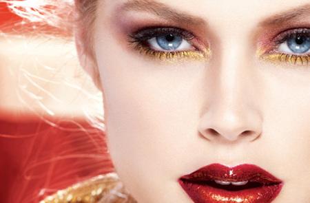 Consejos de belleza de la semana: prepara tus looks de fiesta