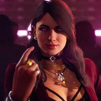 Tras ser sustituidos al frente de Vampire The Masquerade: Bloodlines 2, comienzan a sucederse los despidos en Hardsuit Labs
