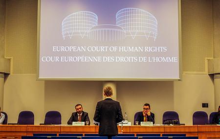 Pese a las condenas a raperos, España respeta mejor los derechos humanos que Alemania, Francia o Italia