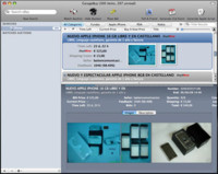 Garage Buy, aplicación para realizar tus compras en Ebay