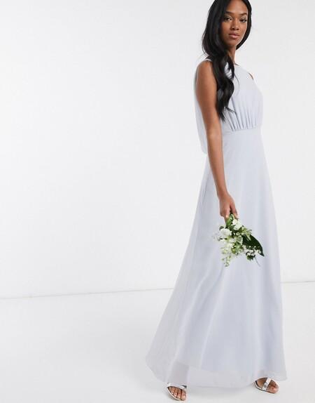 Vestidos Invitada Rebajas 06