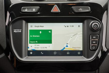 Android Auto se actualiza: ahora podrás jugar en la pantalla de tu auto