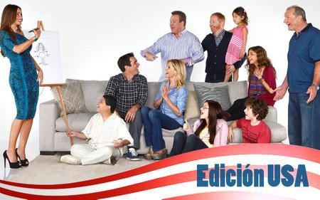 Edición USA: 'The Big Bang Theory' sigue arrasando, qué pasa con los dramas médicos y más...