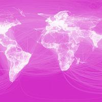 Internet.org pierde algunos socios ante las críticas por vulnerar la neutralidad de la red