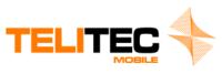 TeliTec: nuevo OMV con llamadas a 7 cént/minuto y 0 céntimos entre clientes