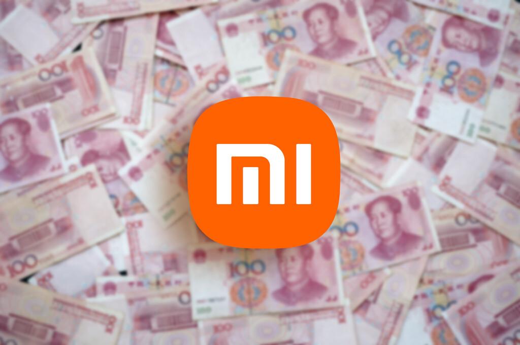 Xiaomi, entre las 100 marcas más valiosas del mundo: su valor ha crecido un 50% en un año