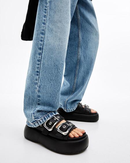 Bimba Lola Zapatos Verano 2021 09