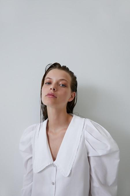 Camisa Cuello Bobo Tienda 01
