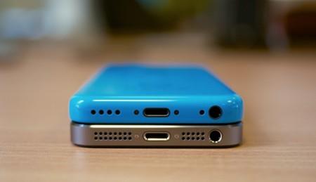 Problemas para Apple en India: un consorcio no quiere que venda iPhones de segunda mano