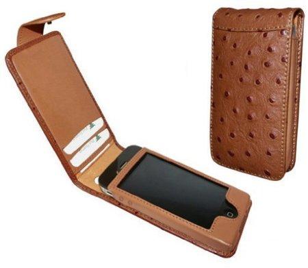 iphone-cuero