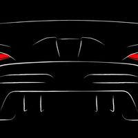 Koenigsegg desvela el primer teaser del sucesor del Agera RS, que apunta a superarlo en todo