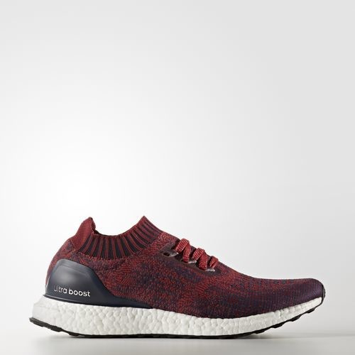 Adidas Ultra Boost Uncaged (hombre)