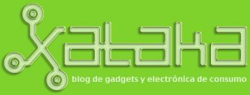 logo_xataka.jpg
