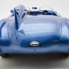 Foto 7 de 18 de la galería 1956-chevrolet-corvette-sr-2 en Motorpasión