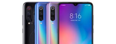 El estandarte de Xiaomi que siempre quisimos en México, por fin llegó y es una declaración para todo el mercado