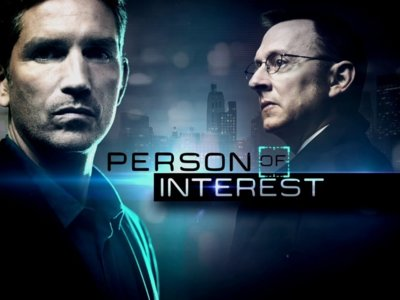 Sugerencias semanales: el final de 'Person of Interest', Netflix a la europea, reality vs. ficción y más