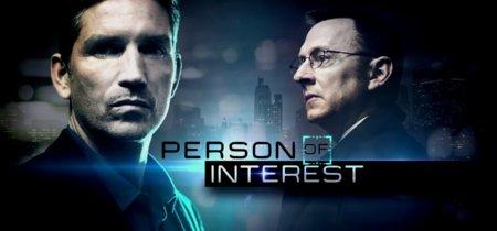 Sugerencias semanales: el final de 'Person of Interest', Netflix a la europea, reality vs. ficción y más