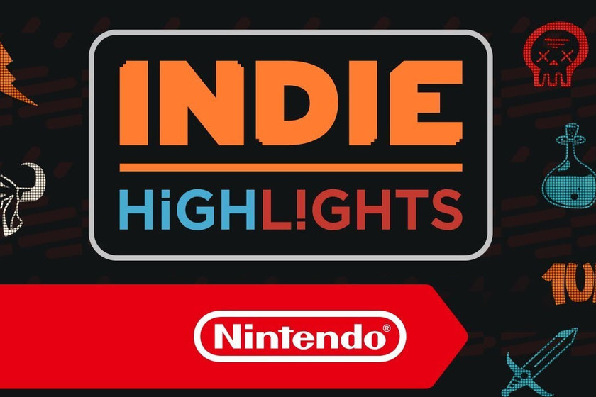 Estos son los 16 Nindies para Switch mostrados en el Indie Highlights' 18