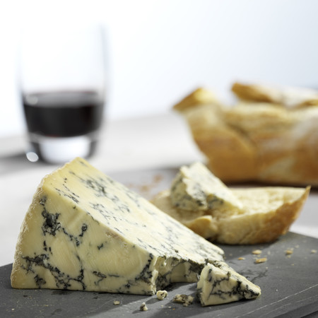 Quenby Port Stilton