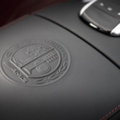 Foto 41 de 124 de la galería mercedes-clase-s-cabriolet-presentacion en Motorpasión