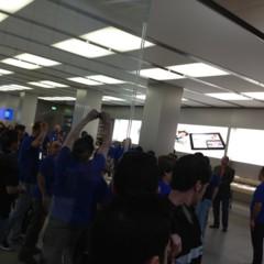 Foto 48 de 100 de la galería apple-store-nueva-condomina en Applesfera