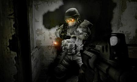 'Killzone 2' tendrá más de 100 muertes del enemigo