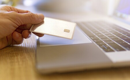 22 trámites con la administración que puedes hacer por internet sin moverte de casa