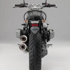 Foto 16 de 47 de la galería bmw-r-nine-t-datos-oficiales-fotos-y-video en Motorpasion Moto
