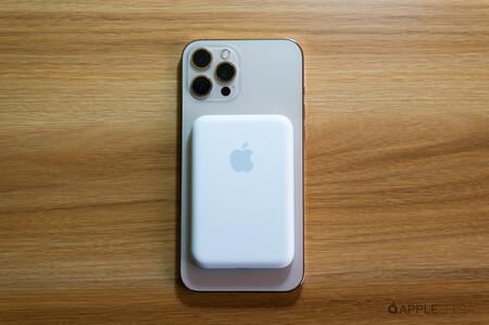 Bateria Magsafe De Apple Analisis Applesfera 50