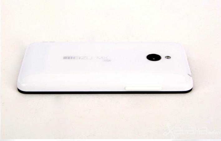 Foto de Meizu MX 4-core (19/20)