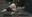 'God of War: Ascension' vuelve con una nueva dosis de gore virtual [Gamescom 2012]