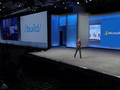 Microsoft puede iniciar hoy el despliegue de la Build 10.586.318