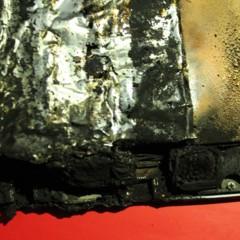 Foto 5 de 5 de la galería nexus-7-carbonizado en Xataka Android
