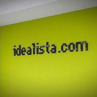Un fondo se hace con Idealista por 1.300 millones de euros: es la mayor compra de una empresa de internet en España en la historia