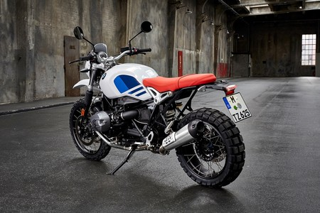 Bmw-R-Ninet-urban-GS