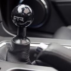 Foto 16 de 16 de la galería 2011-ford-mustang-rtr-package en Motorpasión