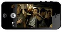 Vídeos a 120 FPS, ¿la próxima gran característica de la cámara del nuevo iPhone?